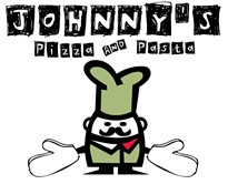Johnny's Pizza