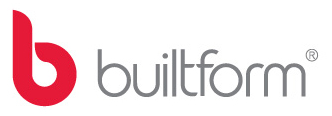 Builtform Logo