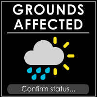 grounds-affected