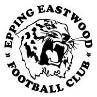 Epping Eastwood FC