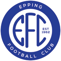 Epping FC a